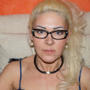 yuliaaa, 40
