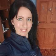 35 éves nő társkereső 21 éves