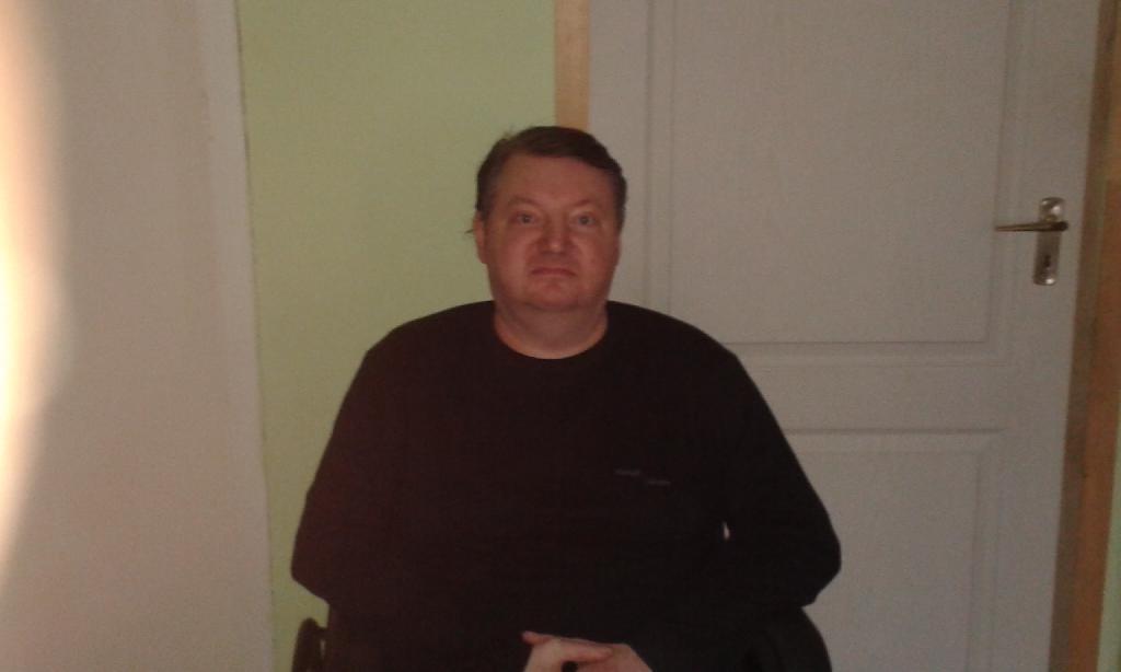 Jozsua66, 54