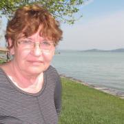 vadszolo, 67