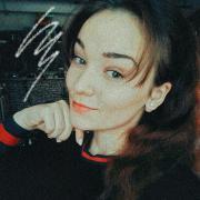 SladkayaMiss, 29