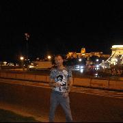 Vasyl, 30