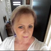 Eftheia, 59