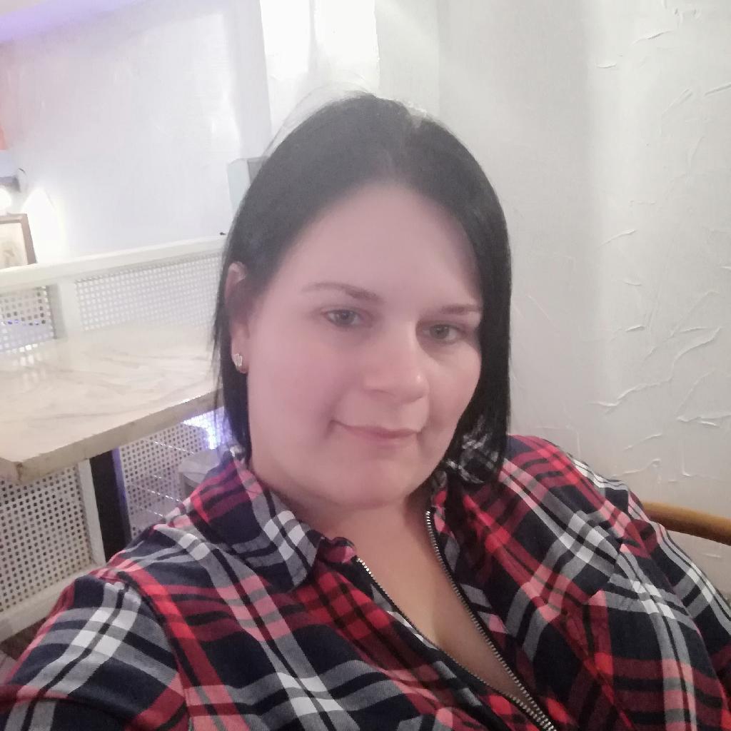 Mériem, 34
