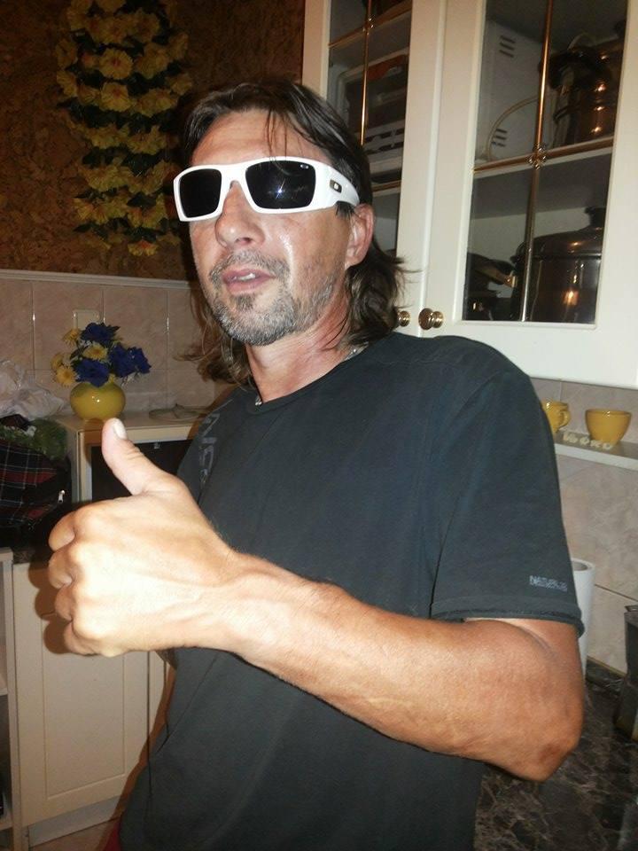 figoo, 53