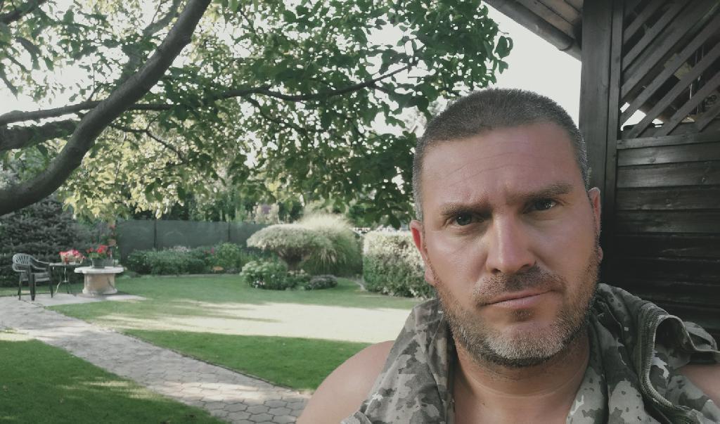 Uldin, 39