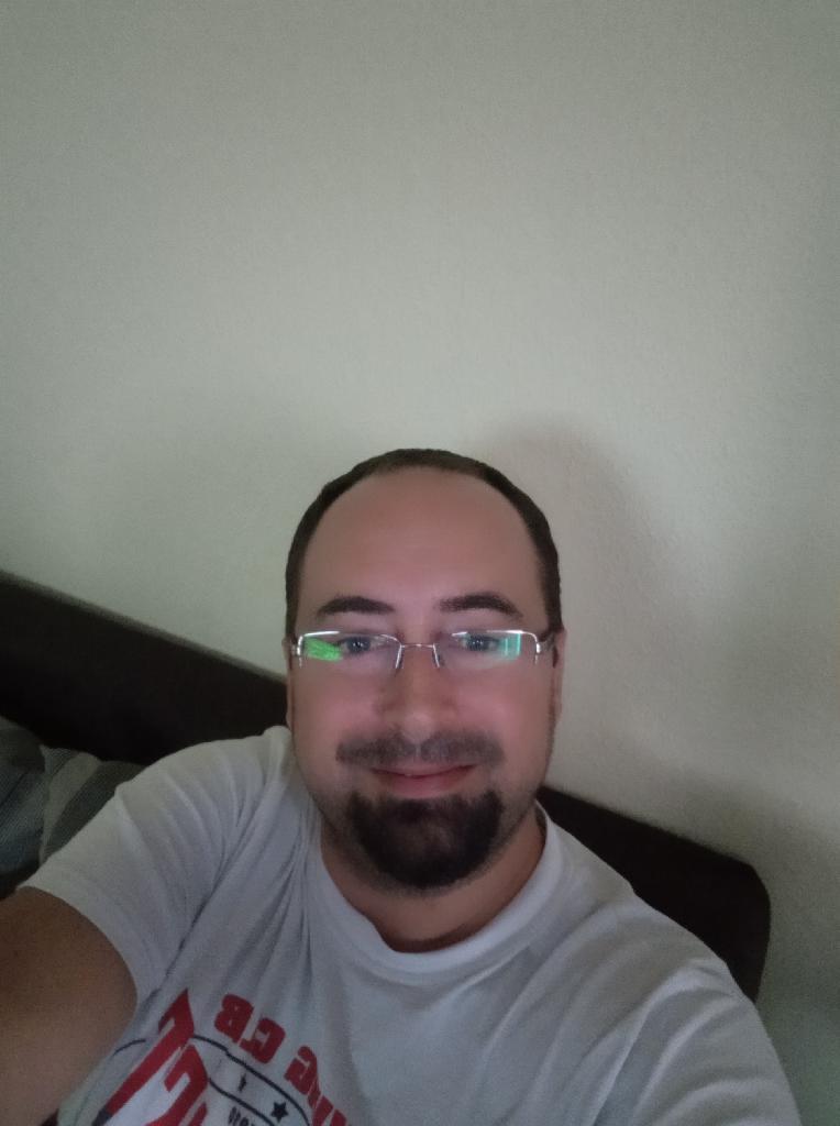 Roberfiú, 43
