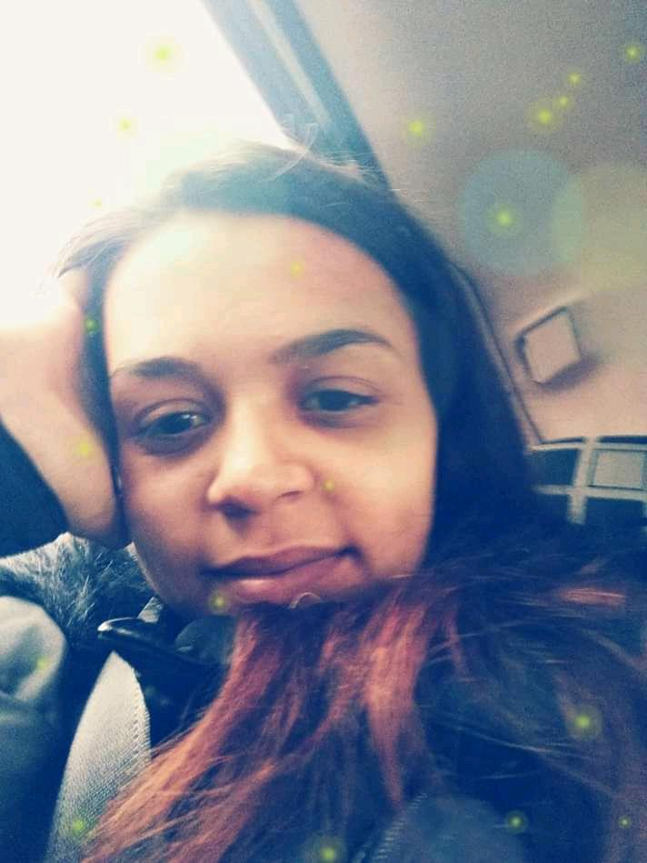 Diána_Laura, 24