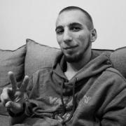 Krisztyan00, 26