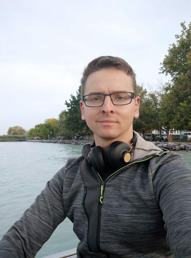 András_A, 31
