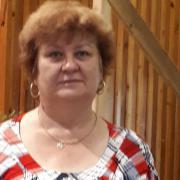 Anna222, 60