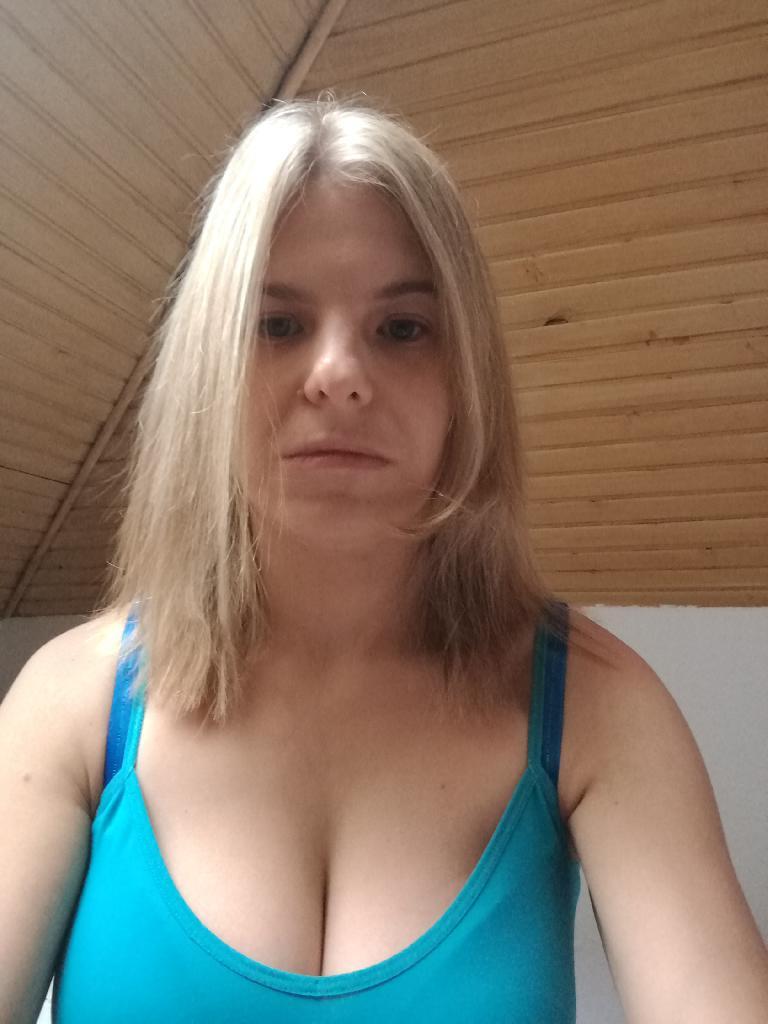 Juditcica, 30