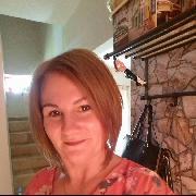 Danica, 44