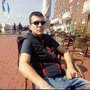Fenegyerek30, 31