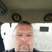 Boborzi, 43