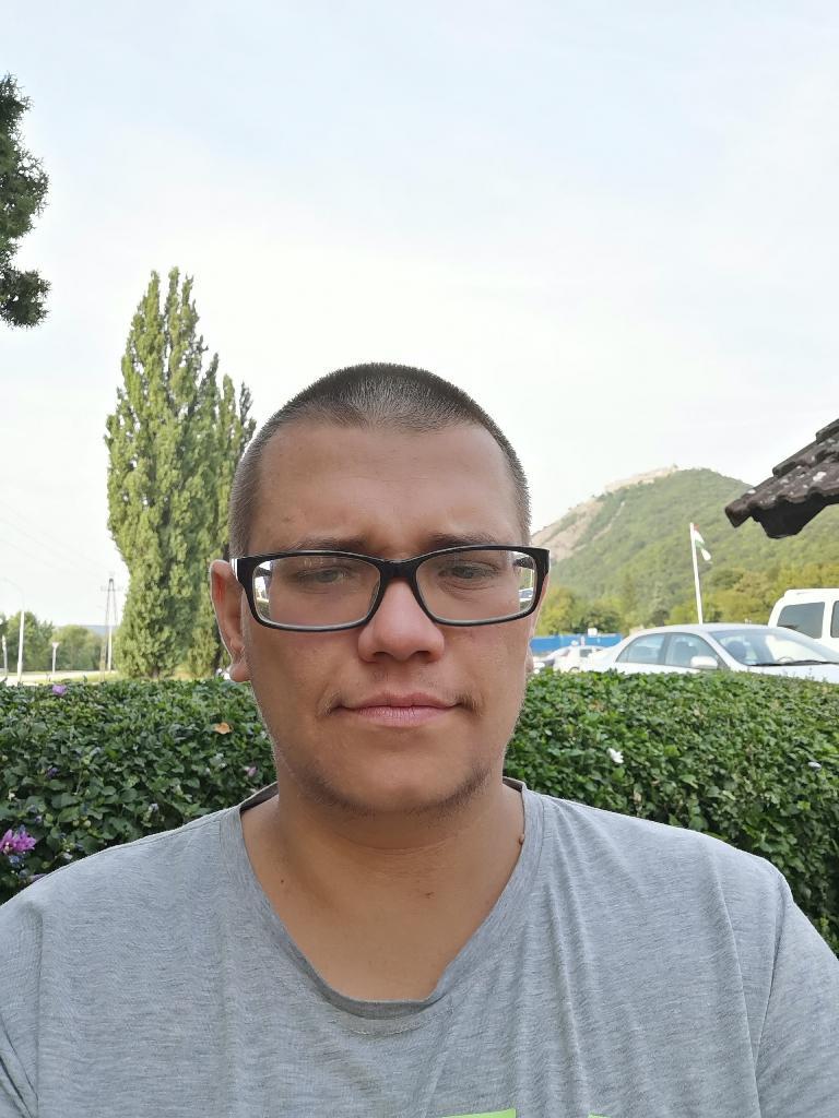 H.zotya, 32