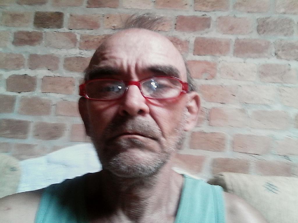 Gilicze, 52
