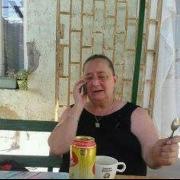 Rozyna, 61
