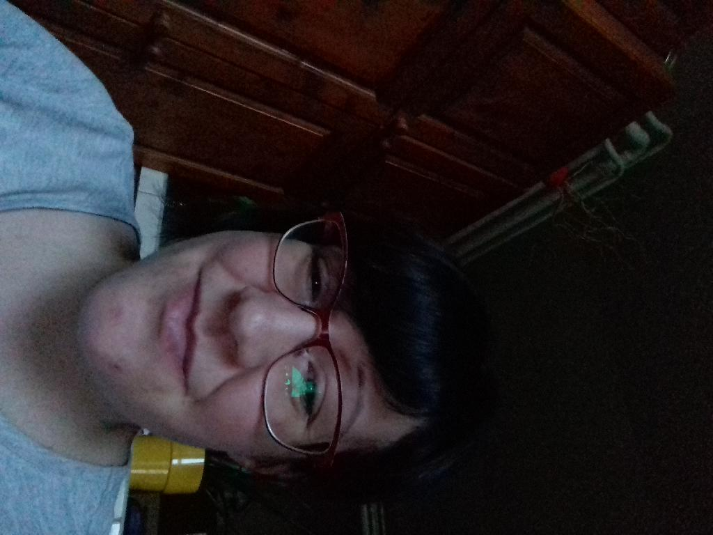 Tannerevi, 35