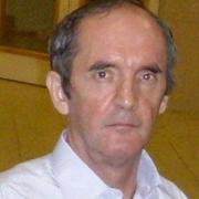 Csrlolap, 57