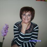 Magdalena59, 60