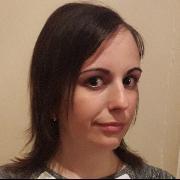 Jusztinka, 25