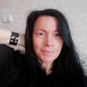 CsoKrisz, 47