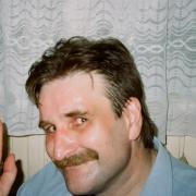 Leheljasza, 54