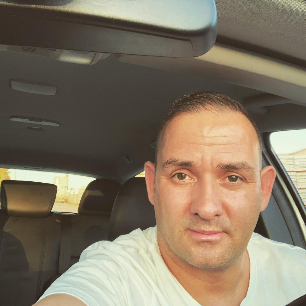 Orgyika, 44