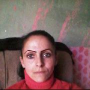 lakatosmariann, 38