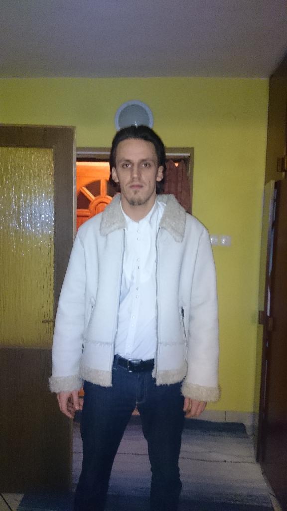 Ferkokop, 34