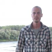 PeterWa, 38