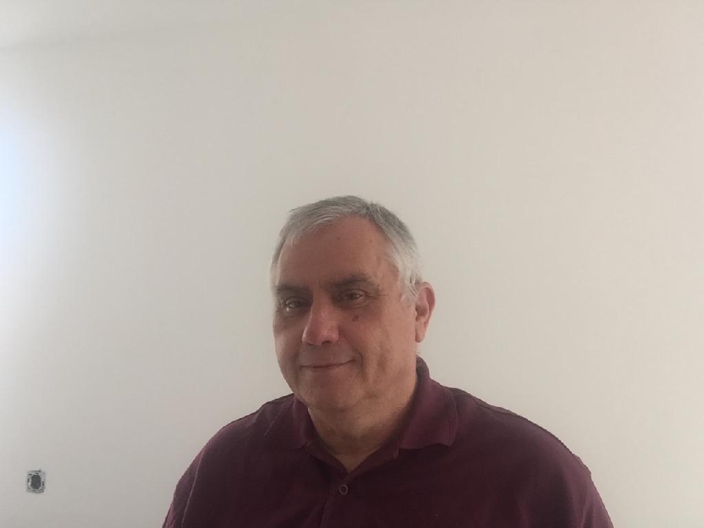 Hammill, 61
