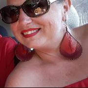 pirosarod, 43
