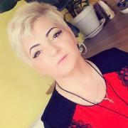 Daldomé, 53