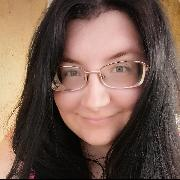 Anita97, 23