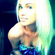 Adrianka, 34