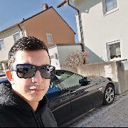 Norbertlove, 28