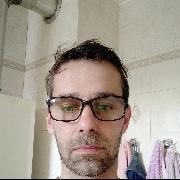 Szepe, 45