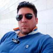 AboAbo, 42