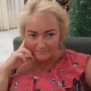 Derevarka, 51