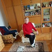 vkatalin, 63
