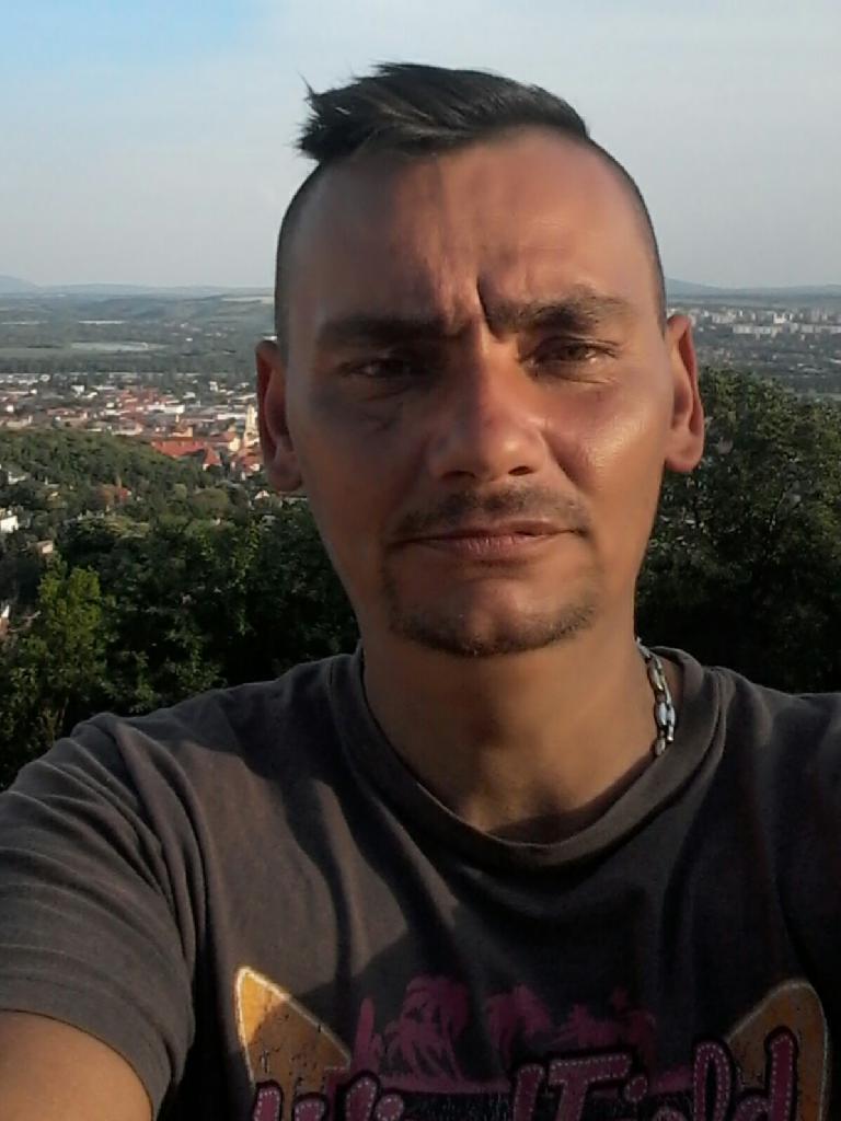 viagra, 42