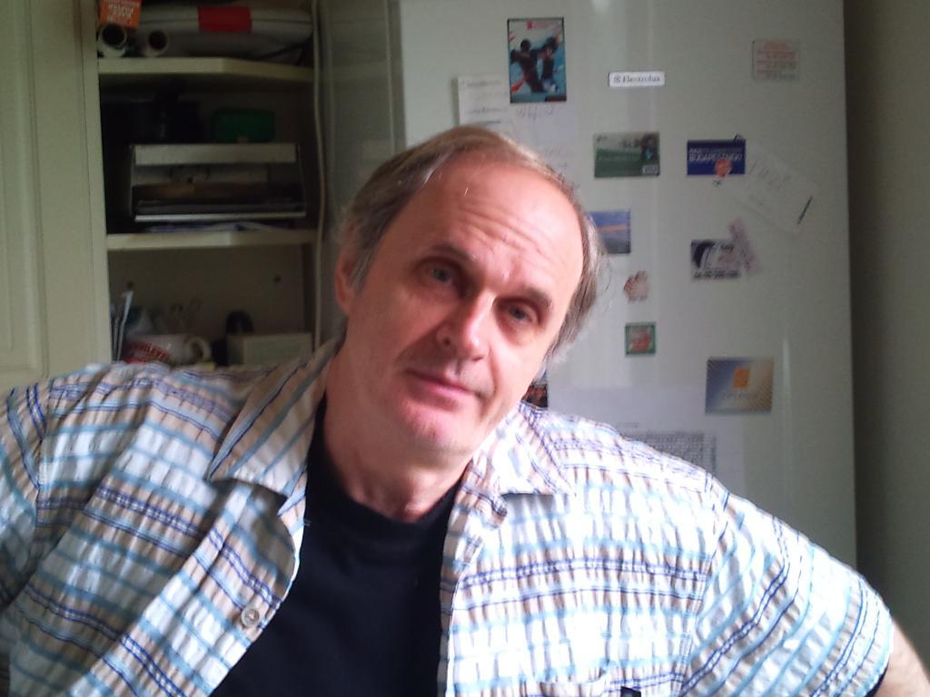 Feferenc, 65