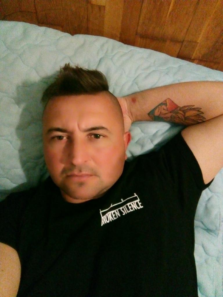 Sipka, 34