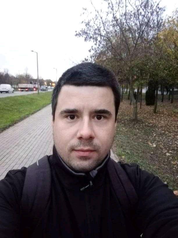 Jjmacko, 32