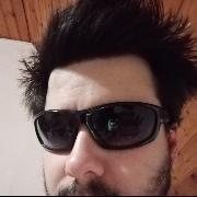 Jjmacko, 31