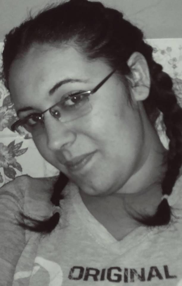 Wivus, 26
