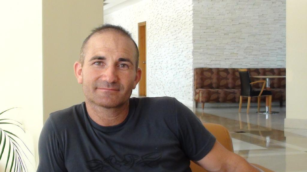 imix, 51