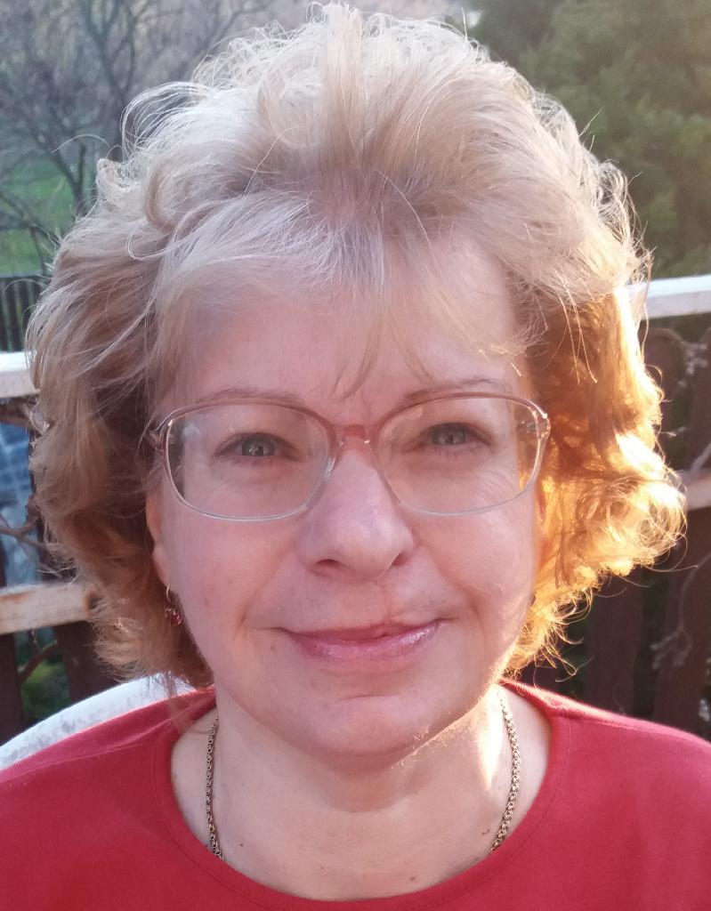 M.Sacika, 53